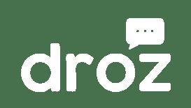 Logo-Droz_Branco
